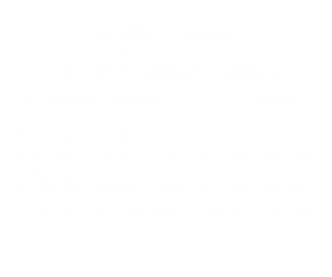 Major Productions