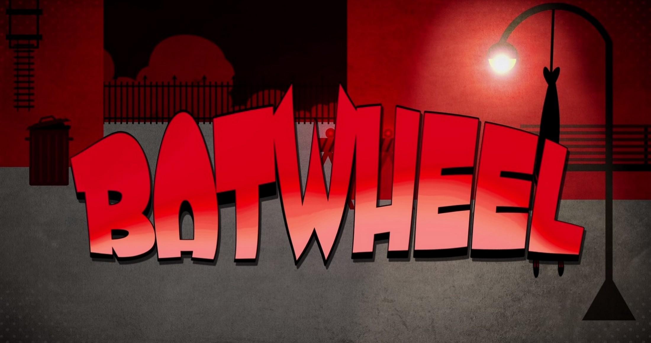 Batwheel Major Productions